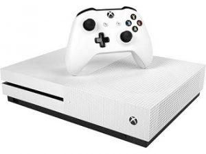 Microsoft Xboxone